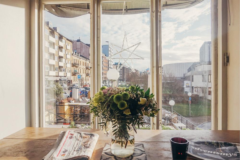COVER| Scandinavia-Standard