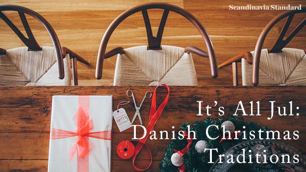 Danish-Christmas-Traditions-Scandinavia-Standard copy