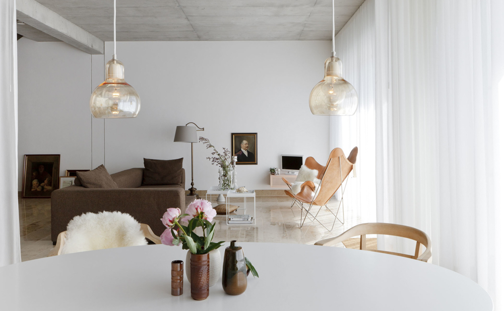 Scandi six swedish interior design blogs for Interiors design blog