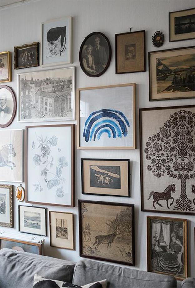 Fine Little Day Best Swedish Interiors Blogs 2 | Scandinavia Standard 2