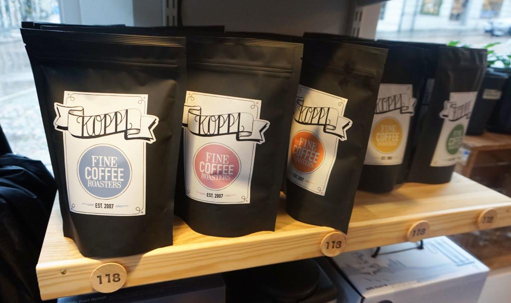 KOPPI-Coffee-Bags- Scandinavia-Standard