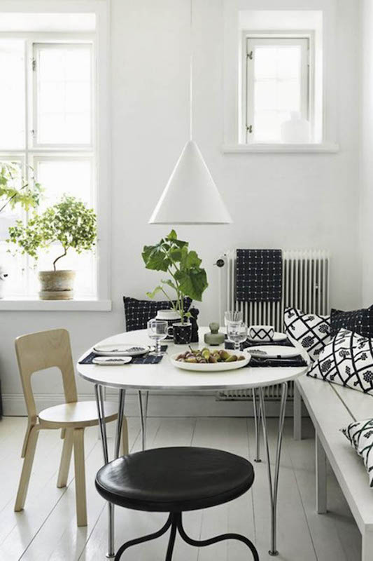 Talented Interior Designer Lotta Agaton Offers A Great Source Of Trend  News, Including Fashion And Design, As Well As Inspirational Styling And  Photoshoots.