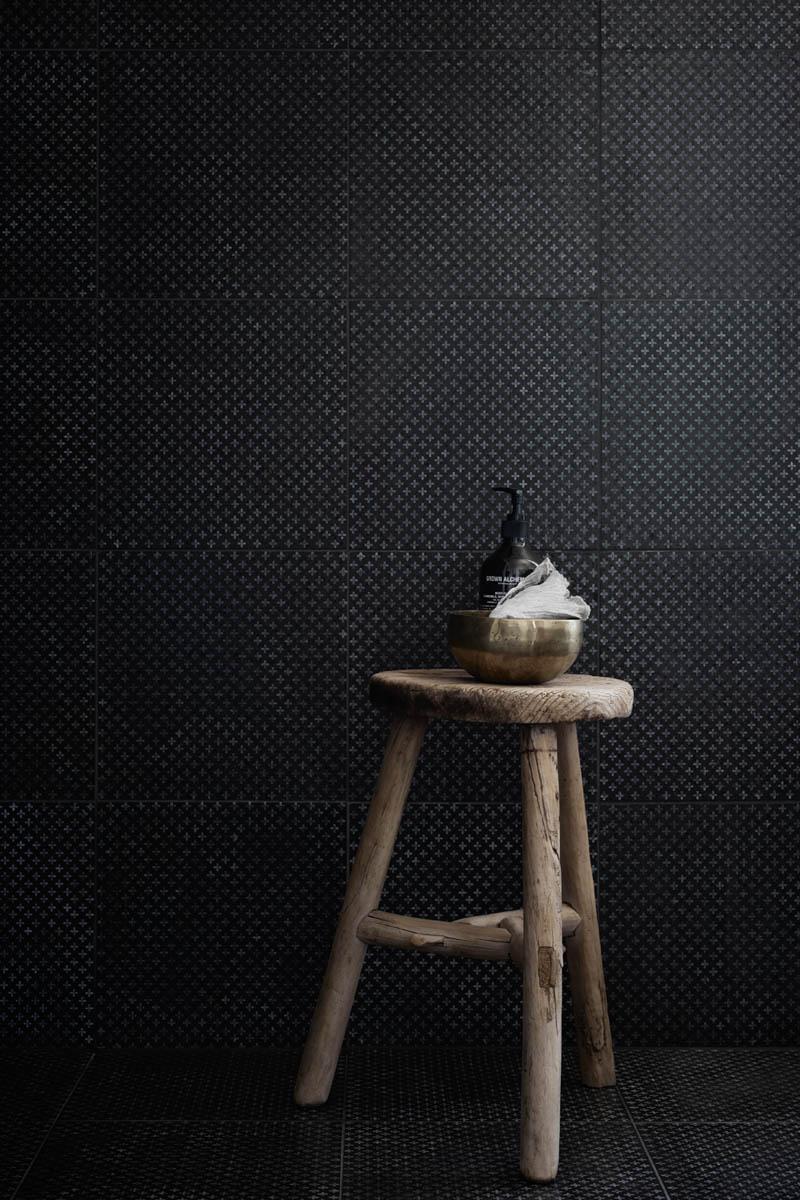 six swedish interior design blogs you should be reading rh scandinaviastandard com Best Design Blogs Home Graphic Design Blog