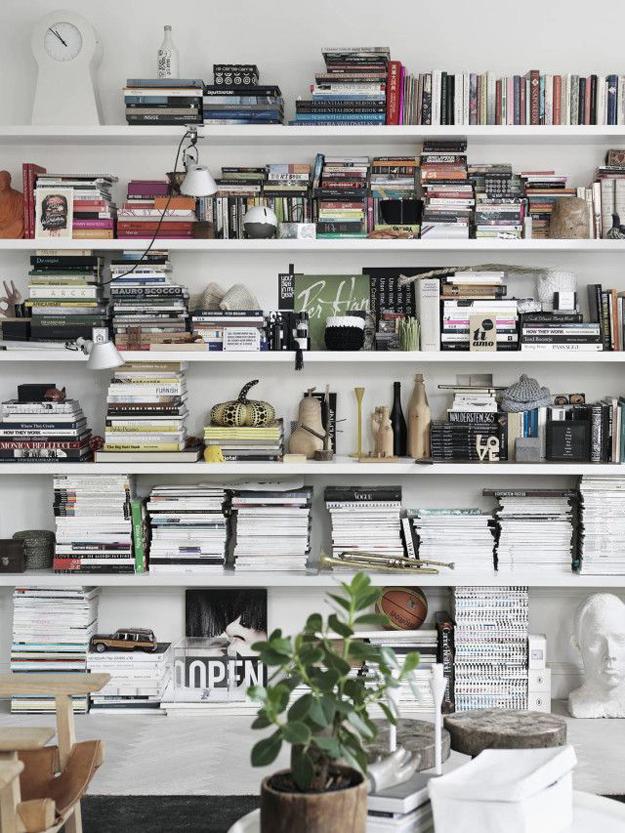 Lotta Agaton Best Swedish Interiors Blog   Scandinavia Standard
