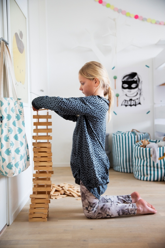 ... Blogger Niki Is Coming To Scandinavian Design As An Outsider And That  Makes Her A Great Explorer. She Always Manages To Find The Lovely Moment Or  Cosy ...