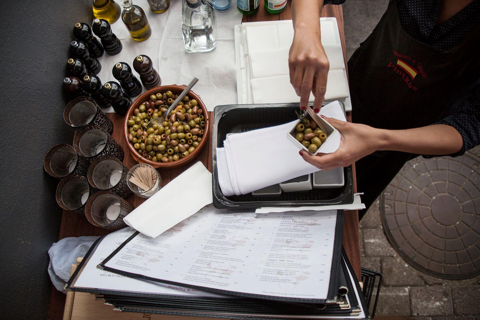 pintxos-restaurant-open-chrsitmas