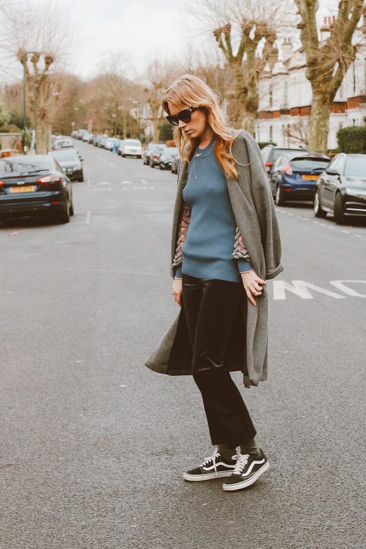 Six Copenhagen Fashion Blogs You Ll Love Vol 2 Fiona Jane Spotding 2