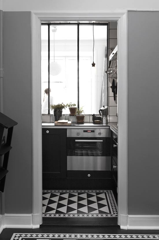 Best Swedish Interiors Blogs Grey Home on Scandinavian Hom Blog   scandinavia Standard
