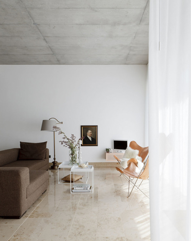 Swedish house interior trendy works of swedish home decor for Interior decorating blogs