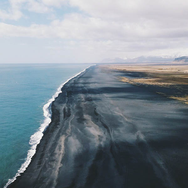 i heart reykjavik | @iheartreykjavik | Scandi Six | Icelandic Instagram Account to Follow | Scandinavia Standard