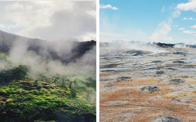 Iceland Instagram Accounts To Follow Scandinavia Standard