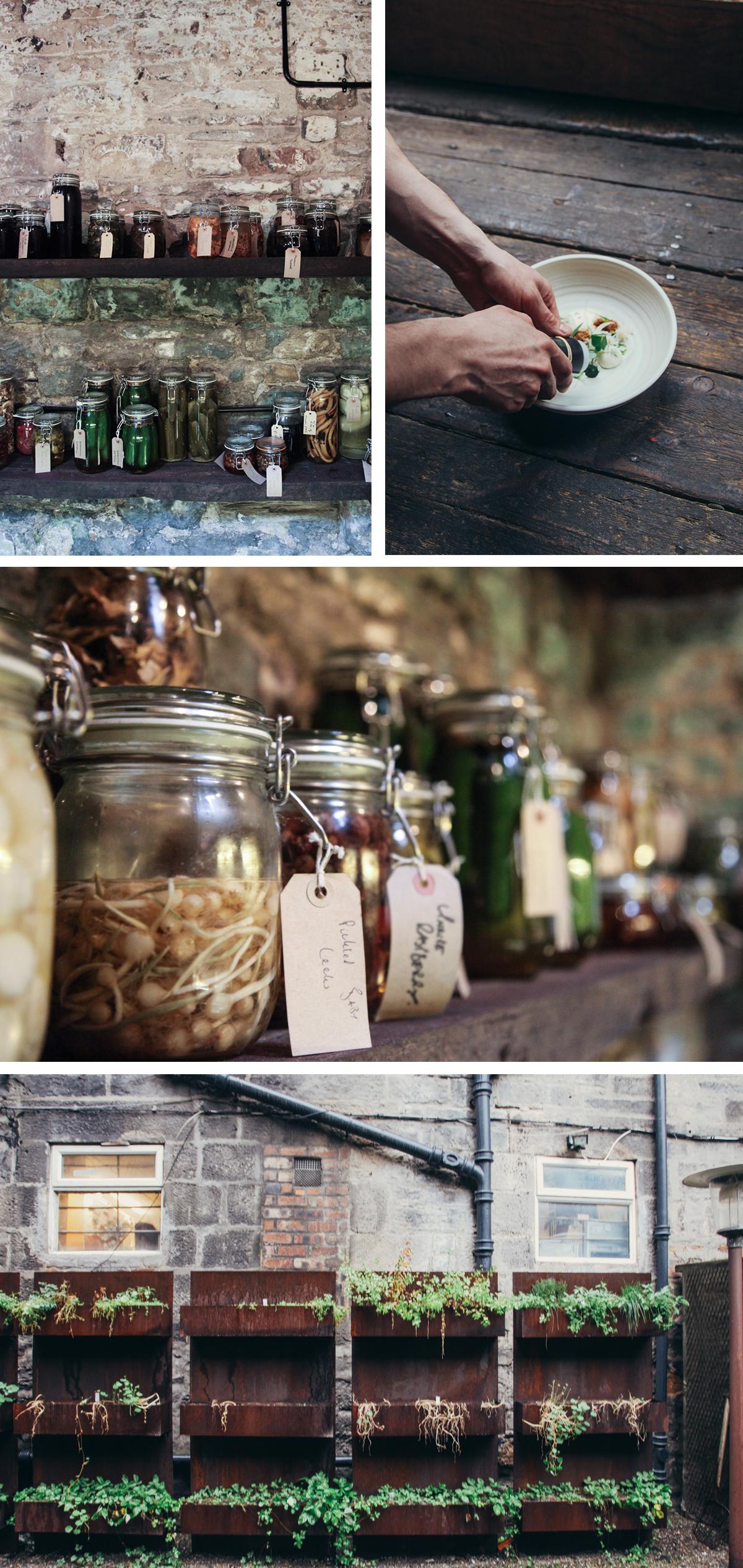 Pantry Timberyard-Edinburgh-Meal-Scandinavia-Standard
