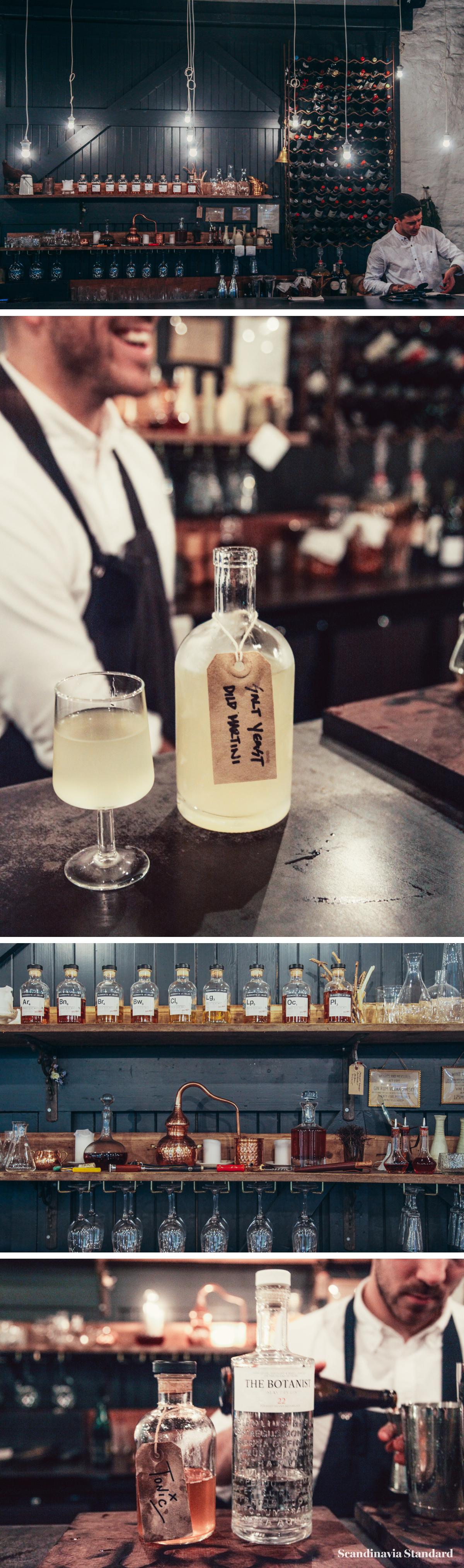 Timberyard-Edinburgh-Cocktails-Scandinavia-Standard
