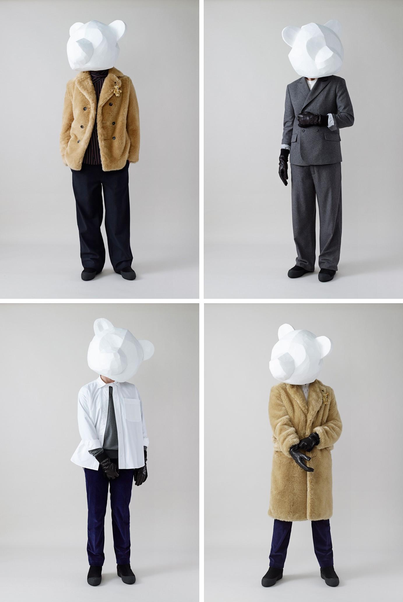 Tonsure Brand to Know Denmark Scandinaivan Fashion | Scandinavia Standard