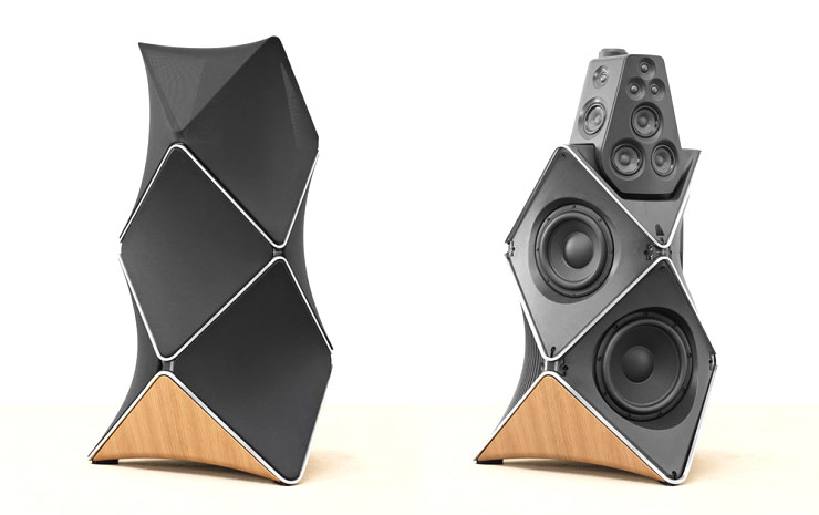 beolab-90-bang-olufsen-form-follows-function-4-740x465
