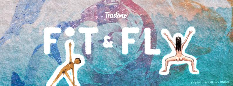 fit & fly - jan 2015 - whats on copenhagen