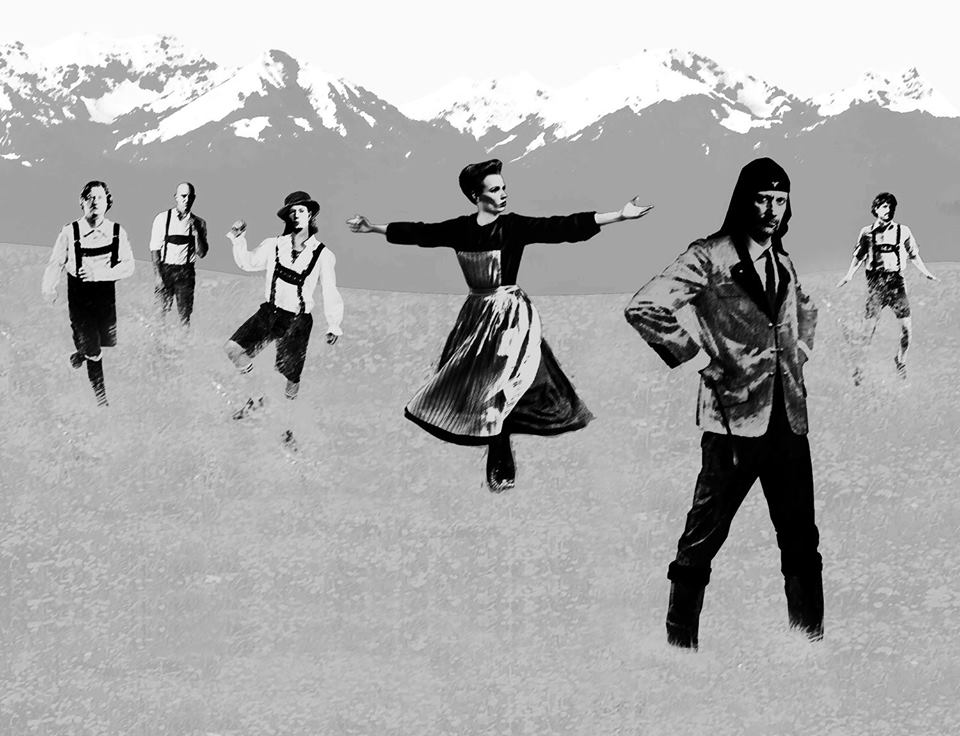 laibach sound of music - jan 2015 - whats on copenhagen
