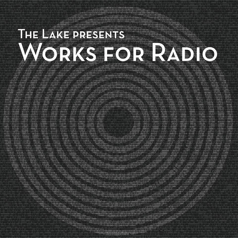 works for radio - jan 2015 - whats on copenhagen
