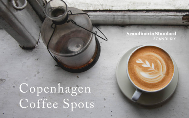 Best-Copenhagen-Coffee-Shops-Cafes-Scandinavia-Standard-1-2