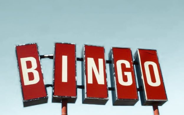 bingo-in-copenhagen-bingo-in-stockholm-scandinavia-standard-2