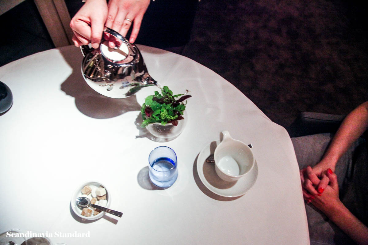 Kurhotel Skodsborg Restaurant by Kroun | Scandinavia Standard 7