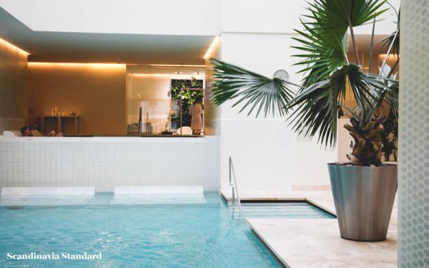 Kurhotel Skodsborg | Scandinavia standard