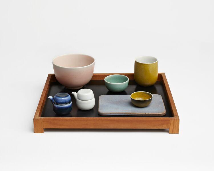 LEARNING FROM JAPAN - Nov 2015 - Whats on Copenhagen