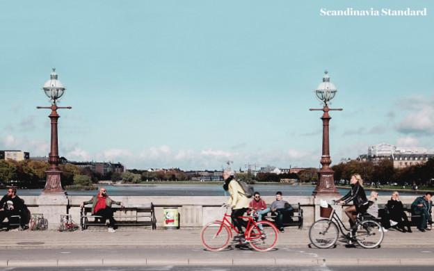 Where-To-Find-Date-Copenhagen-Scandinavia-Standard-2-3-2