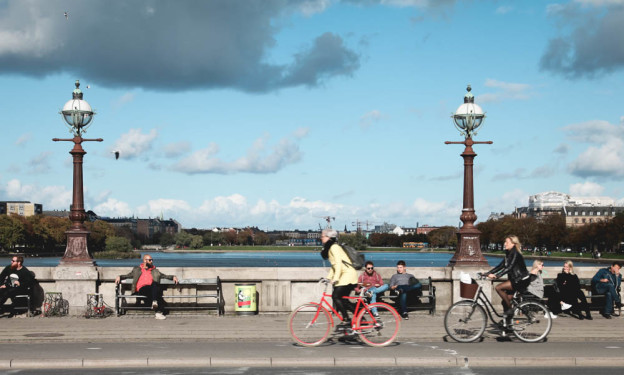happn app norge Kristiansund