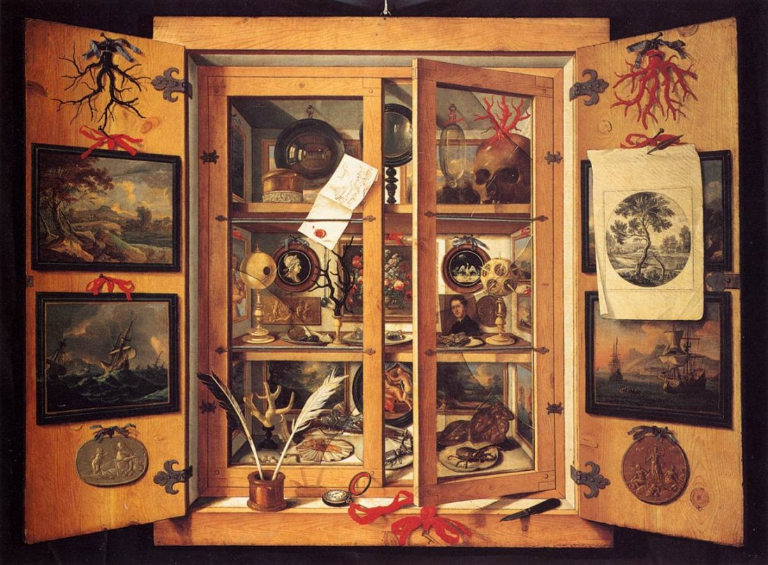 Cabinet_of_Curiosities_1690s_Domenico_Remps-1100x810