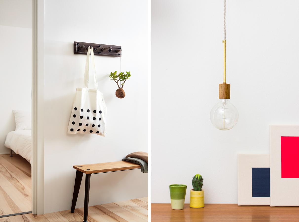 Roon & Rahn collage furniture | Scandinavia Standard copy