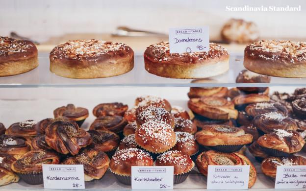 Scandi Six Bakeries - Bread & Table 3 I Scandinavia Standard-2