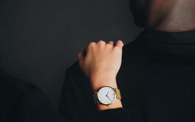 The Best Scandinavian Watch Brands to Know