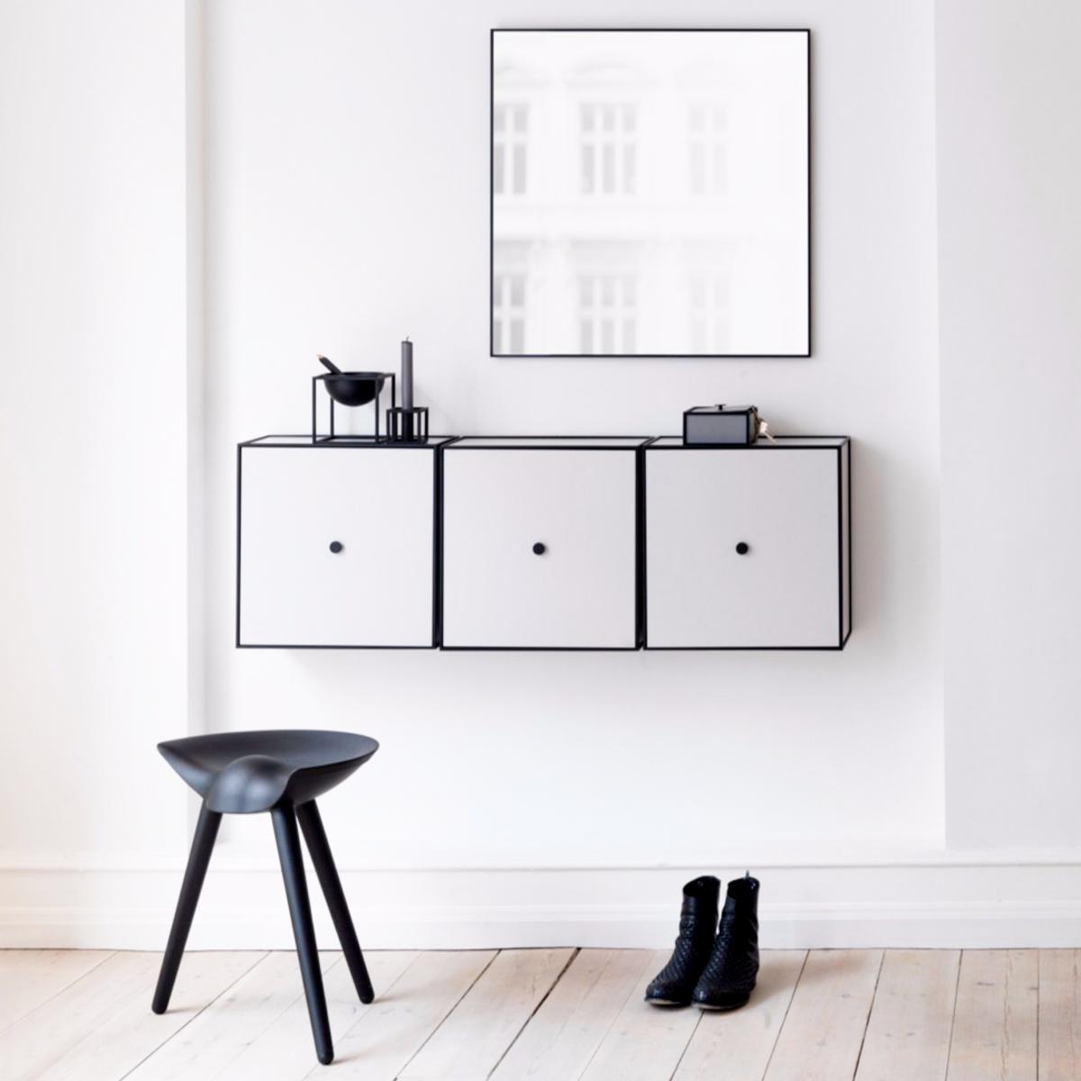 Frame Case By Lassen Minimalist Storage | Scandinavia Standard