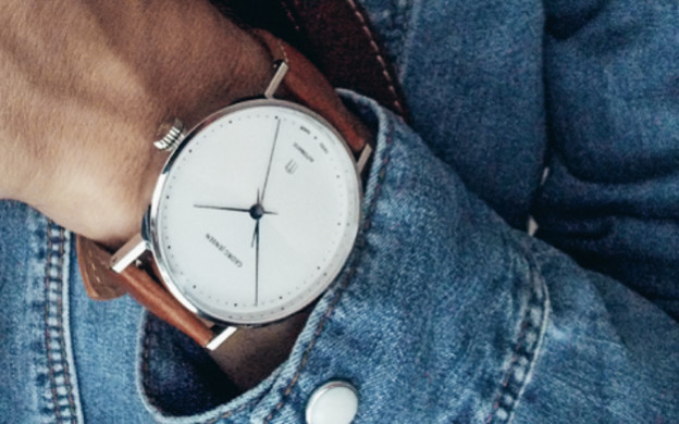 Georg-Jensen-watch-LandF-3