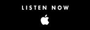 Listen Now Apple Music | Scandinavia Standard