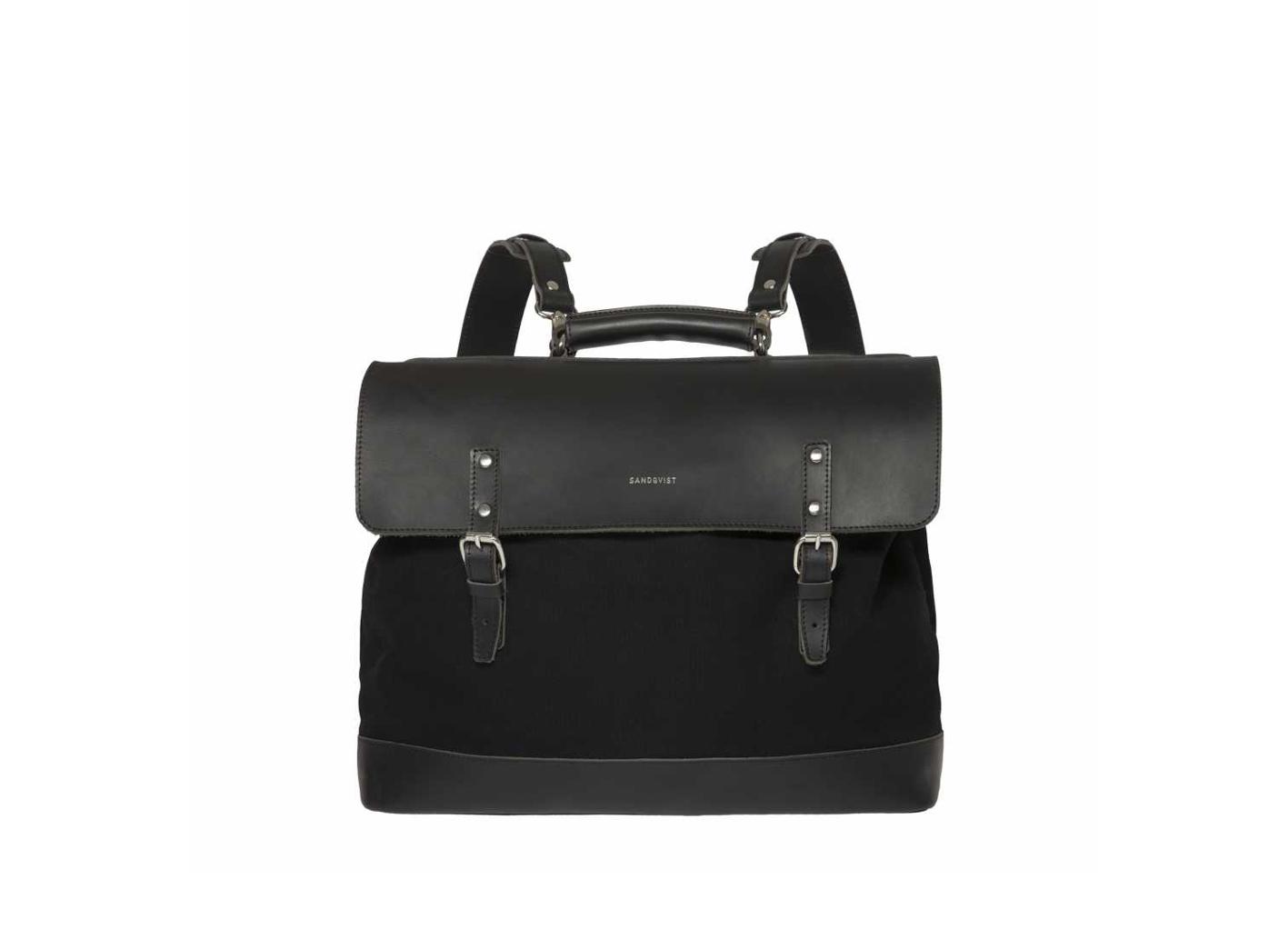 Sandqvist Bag - Minimalist Storage | Scandinavia Standard