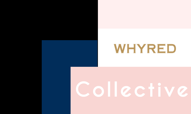 WHYRED POP UP - JUNE 2016 - COPENHAGEN