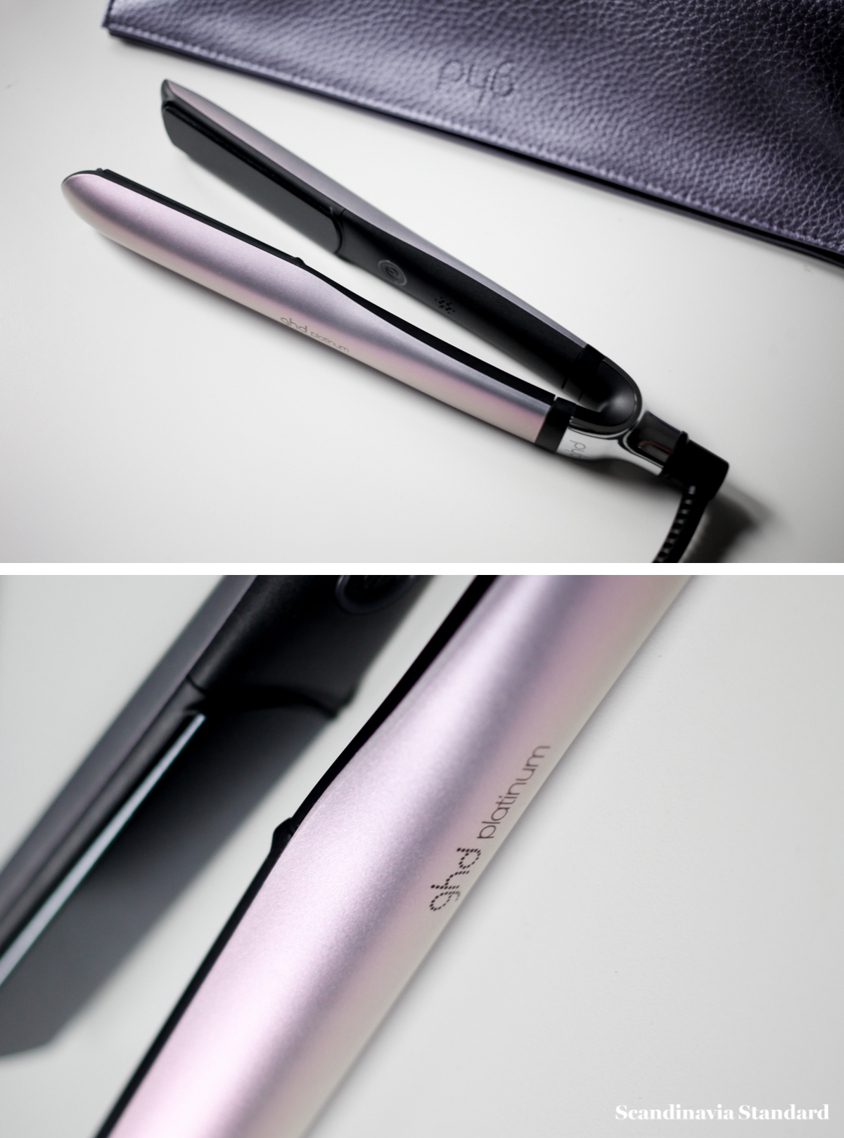 GHD Azores Collection | Scandianvia Stadnard