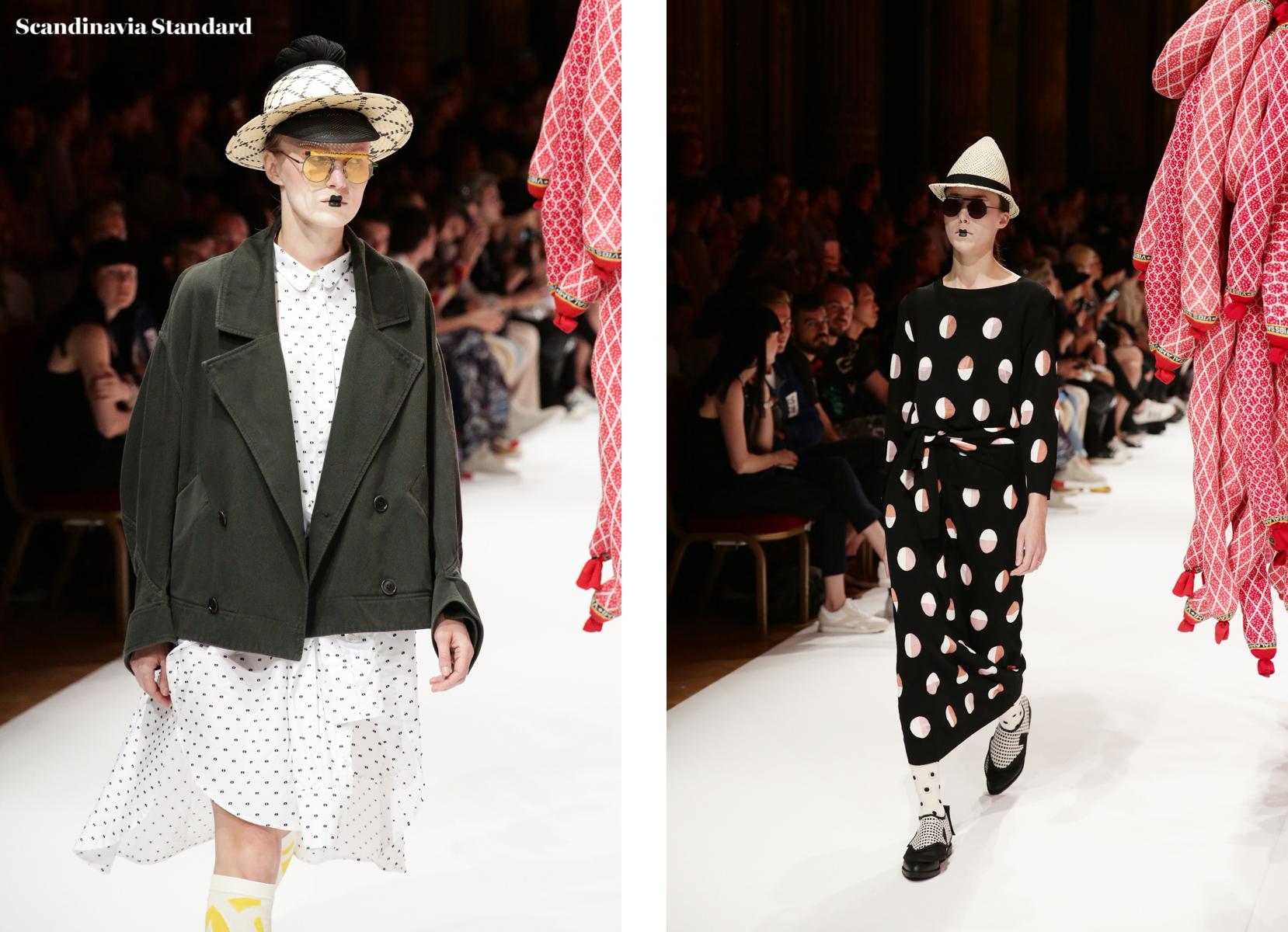 Henrik Vibskov SS17 Paris Fashion Week Men's - J56B6322-2