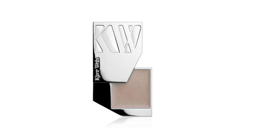 Kjær Weis Highlighter