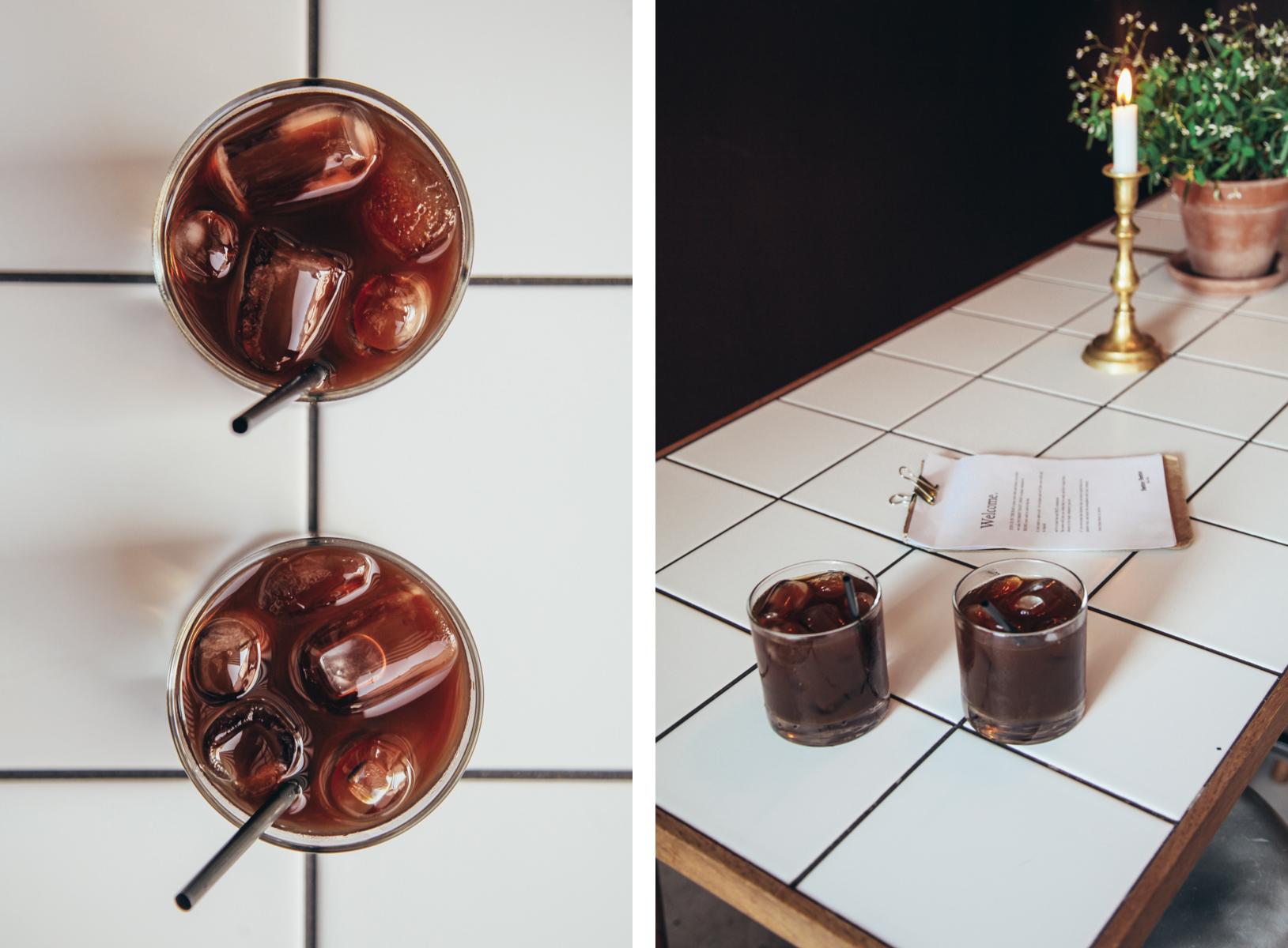 Faetter Faetter Collage | Scandianvia Standard