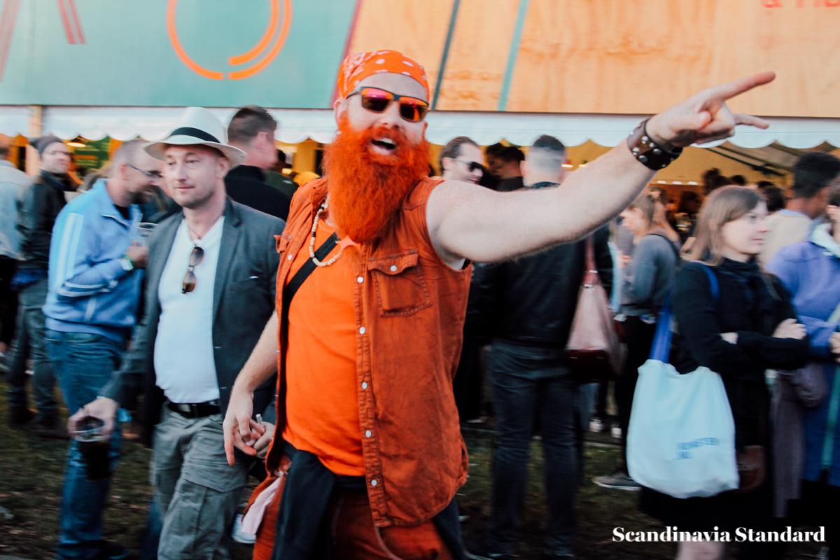 Roskilde Guy