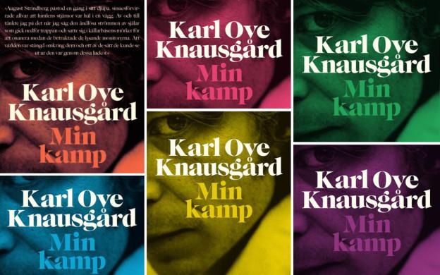 Stockholm places of Karl Ove Knausgård Food Tour | Scandinavia Standard