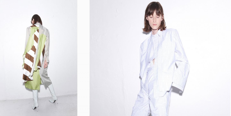 Freya Dalsjo | Scandianvia Standard