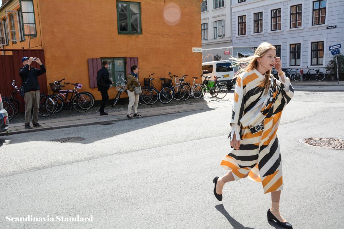 The Best Copenhagen Fashion Week Street Style SS17 | Scandinavia Standard - DSC_4876