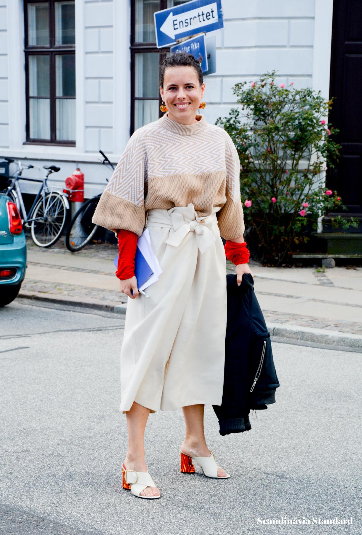 The Best Copenhagen Fashion Week Street Style SS17 | Scandinavia Standard - DSC_5107