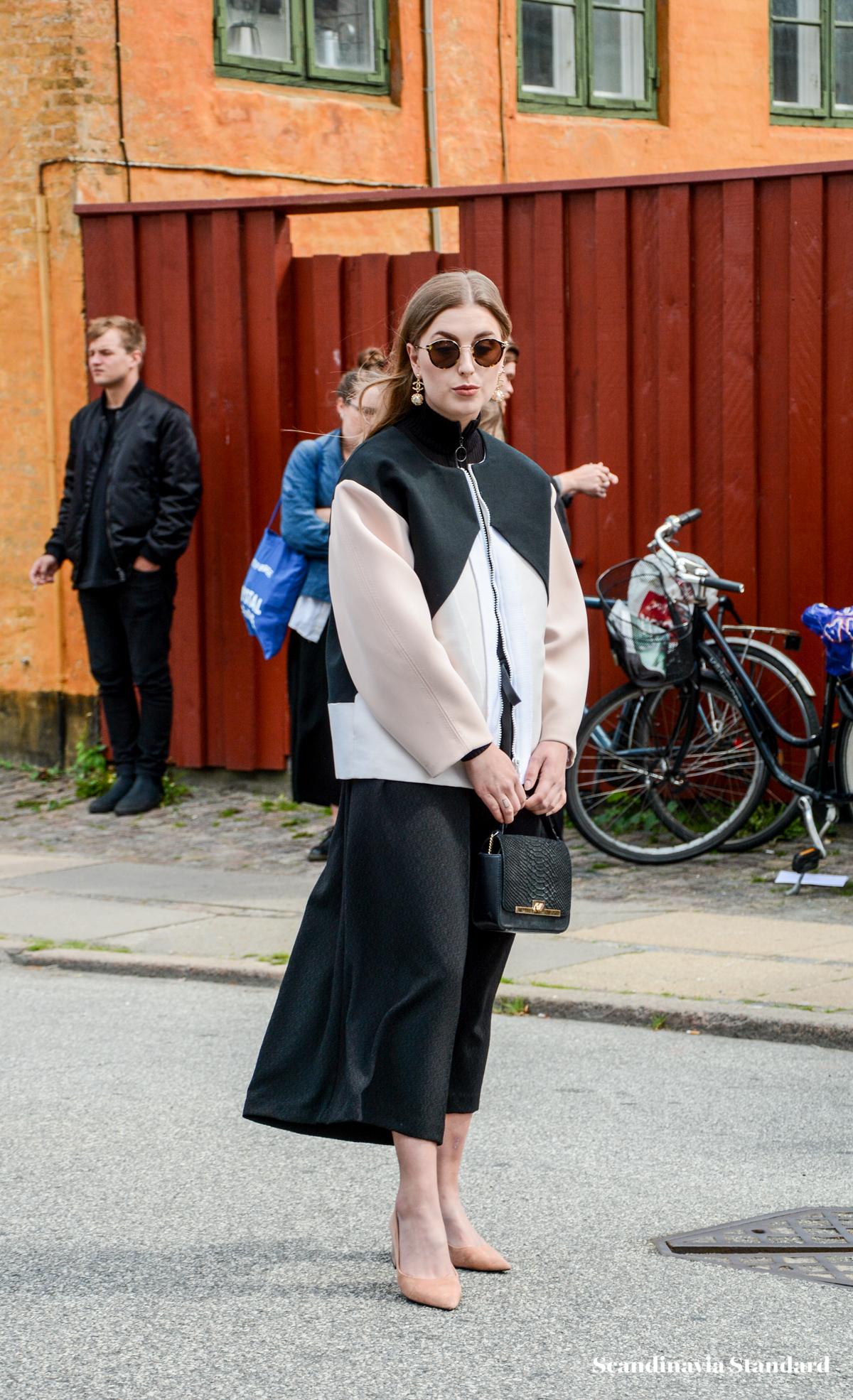 The Best Copenhagen Fashion Week Street Style SS17 | Scandinavia Standard - DSC_5199