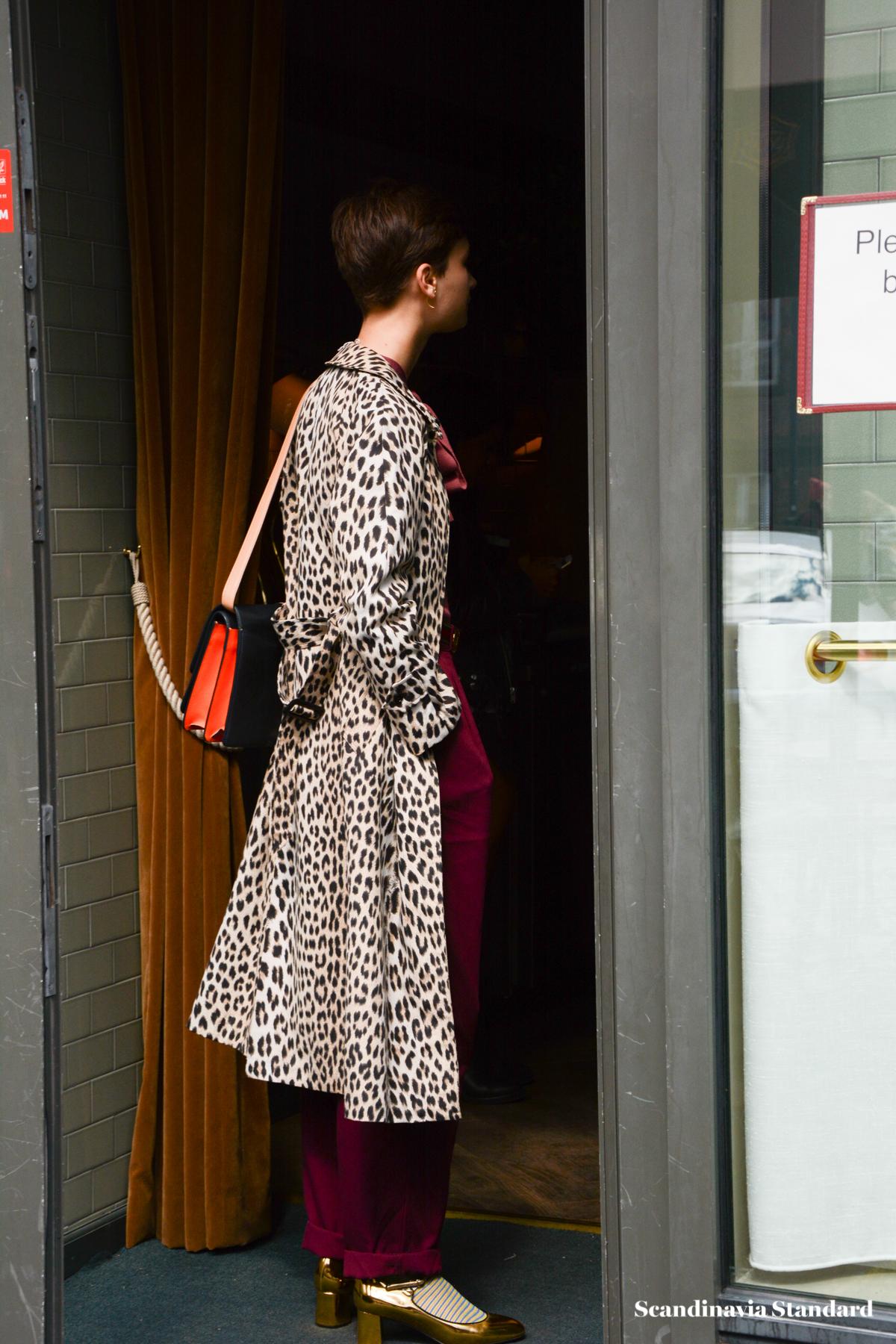 The Best Copenhagen Fashion Week Street Style SS17 | Scandinavia Standard - DSC_5699