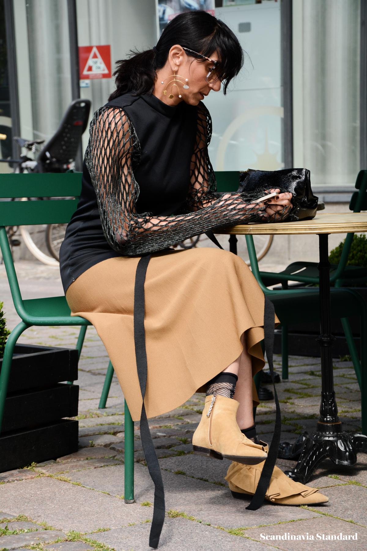 The Best Copenhagen Fashion Week Street Style SS17 | Scandinavia Standard - DSC_5710